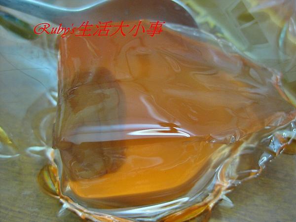 乾坤農場晶凍 (7).JPG
