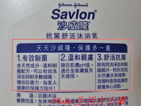 沙威隆 (5).JPG