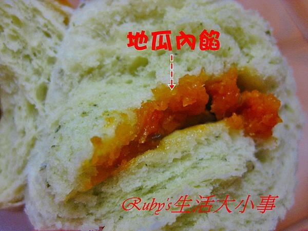 李ㄚ姨純手工饅頭 (9).JPG