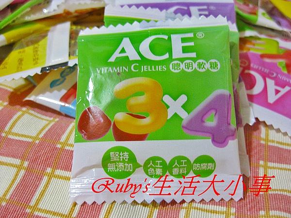 ACE聰明軟糖 (11).JPG