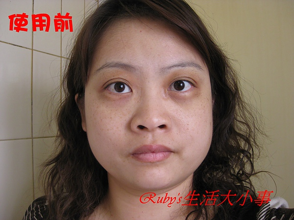 煥澤 (7).JPG