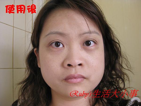 煥澤 (8).JPG