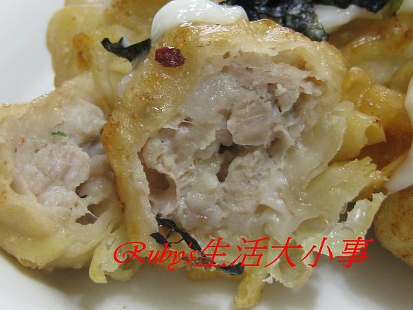 桂冠雲吞 (20).JPG
