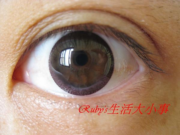 視康 (6).JPG