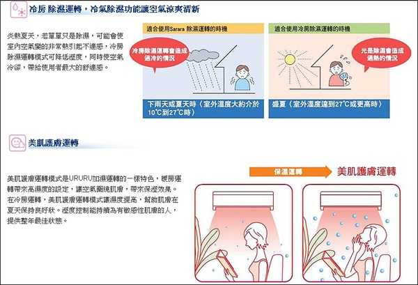 大金空調 (9).jpg