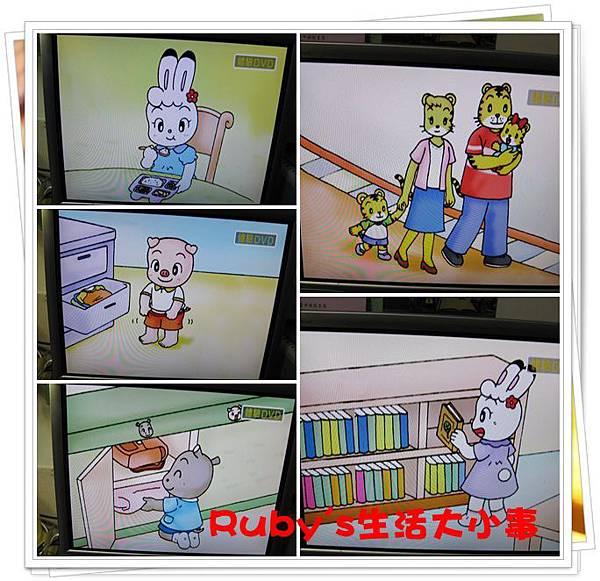 通路王-巧虎 (13).jpg