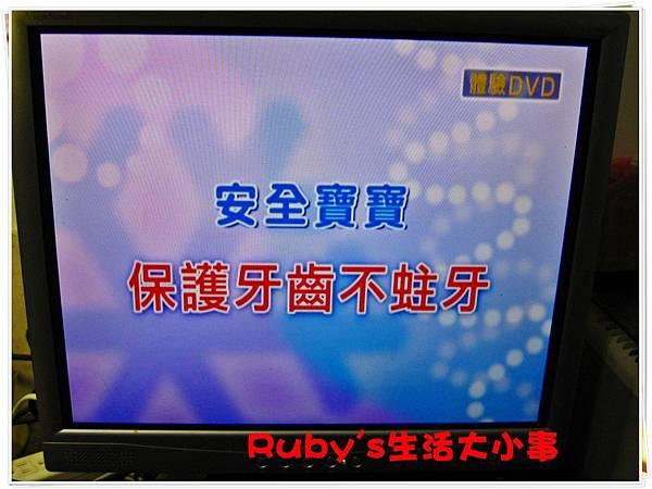 通路王-巧虎 (23).JPG