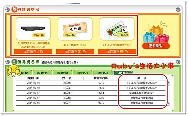 國泰世華0318 (2).jpg