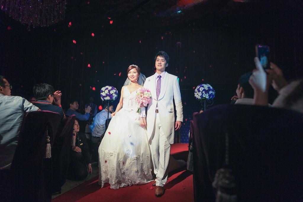 C&H 婚禮籌備 60首超好聽 推薦婚禮歌單 婚禮音樂 音樂試聽