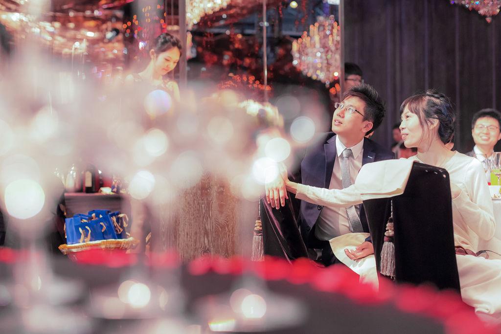 C&H 推薦婚攝 專業又敬業 超優質婚攝 愛丁人