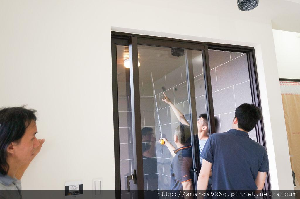C&H 新家 驗屋心得 事前準備 注意事項 經驗分享 全熱交換器