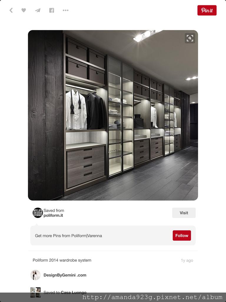 C&H 裝潢日誌 油漆 乳膠漆 壁紙 系統櫃木紋 挑選