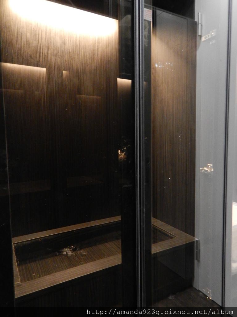 C&H 裝潢日誌 系統櫃 衣櫃 吧臺 展示櫃 電器櫃