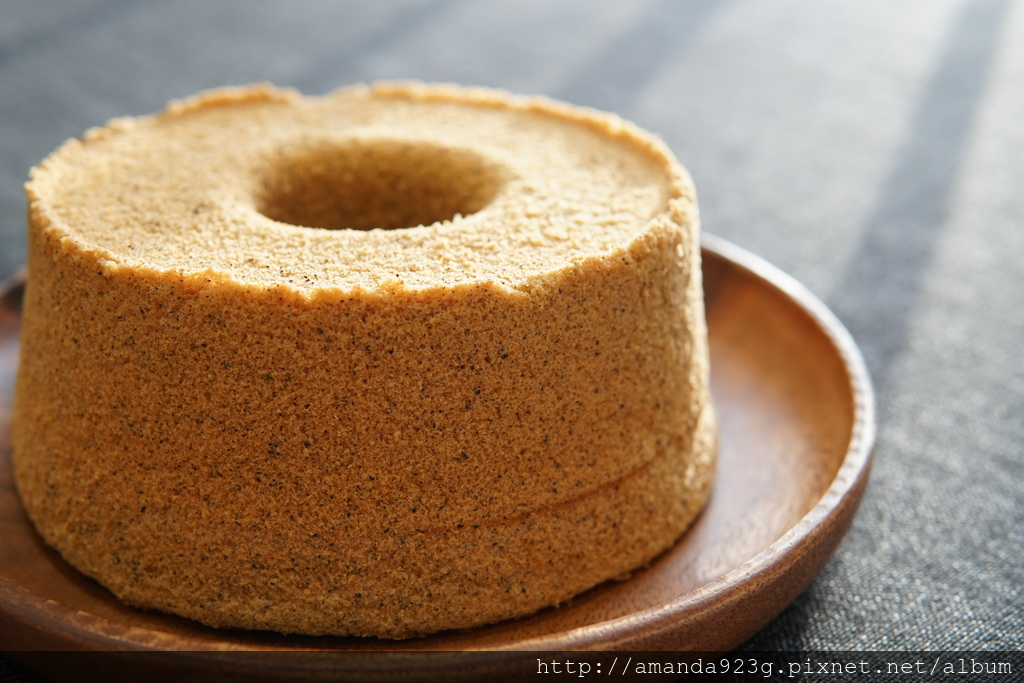 C&H 甜點 LY 手作烘焙 戚風 美味 磅蛋糕