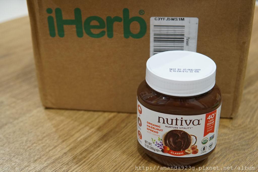 【開箱/教學】iHerb購物.Solgar藻油.Childlife維他命D.艾惟諾Aveeno嬰兒乳液