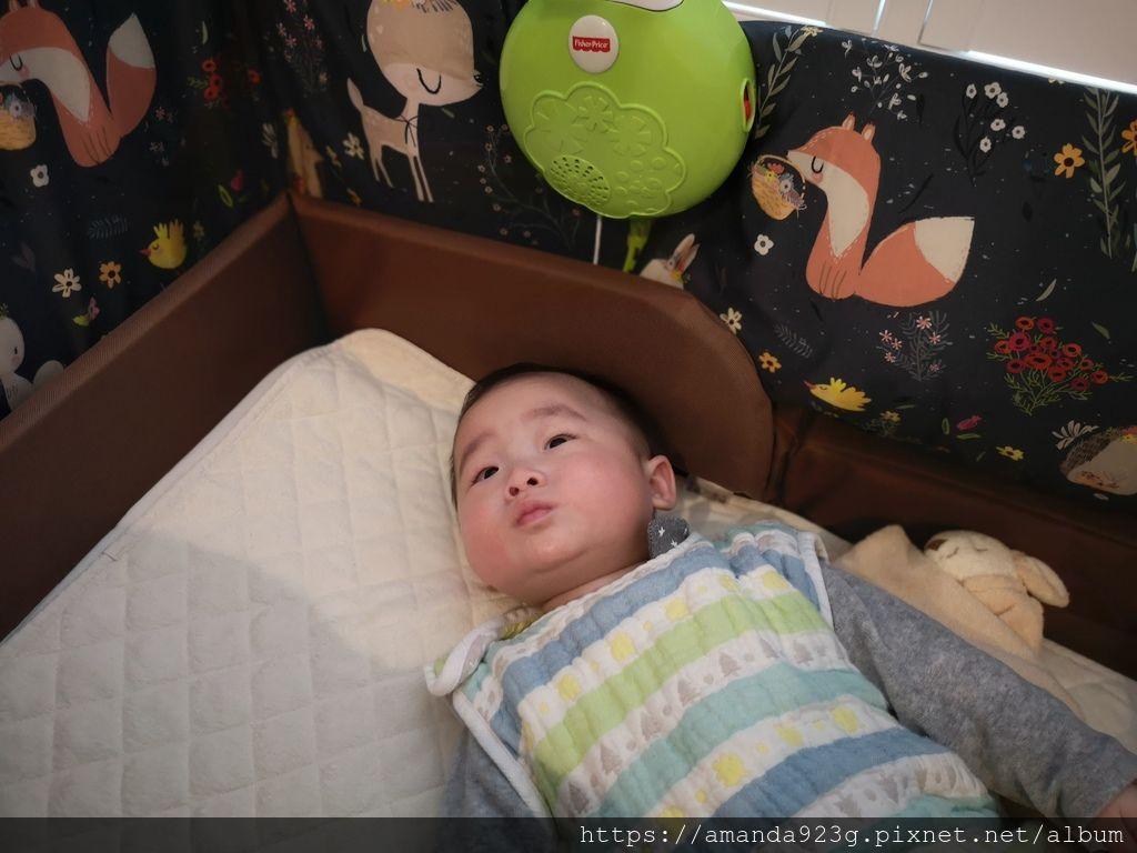 【育兒心得】雙胞胎一打二經驗分享 -- 睡(白天小睡/作息建立/吃睡玩)
