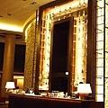 北海道-希爾頓飯店