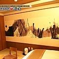 層雲峽朝陽RESORT溫泉飯店