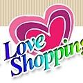 shopping-100_01