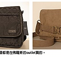 shopping-100_09