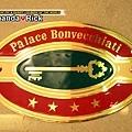 palace-00