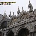 聖馬可大教堂