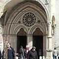 聖方濟大教堂