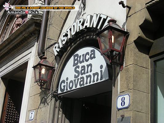 Buca San Giovanni.jpg