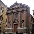 聖克里斯多福教堂