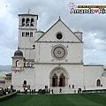 聖夫蘭西斯科教堂