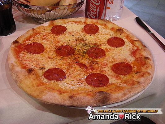 威尼斯Pizza.jpg