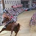 西也納賽馬節