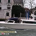 水上計程車