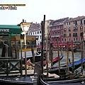 威尼斯亂亂拍