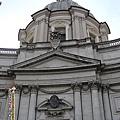 聖阿尼澤教堂