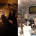 Trattoria Al Bersagliere酒窖.jpg