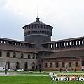 史豐哲城堡