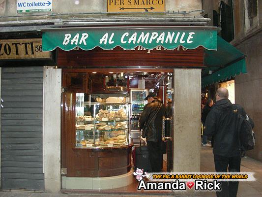 Bar Al Campanile.jpg