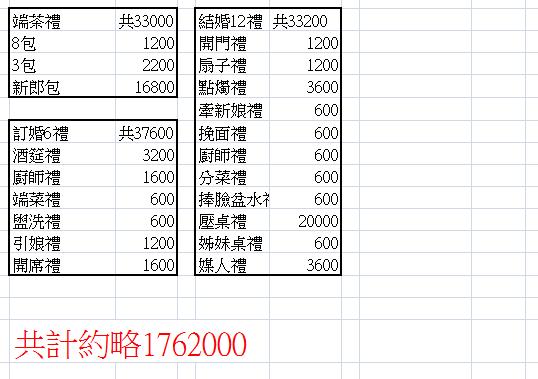 QQ截图20130415153637
