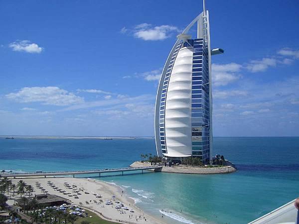 Burj Ala Arab.jpg