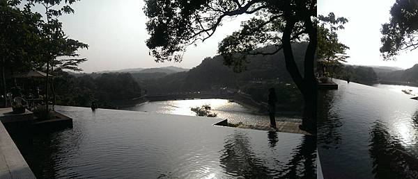 IMAG6057_副本.jpg