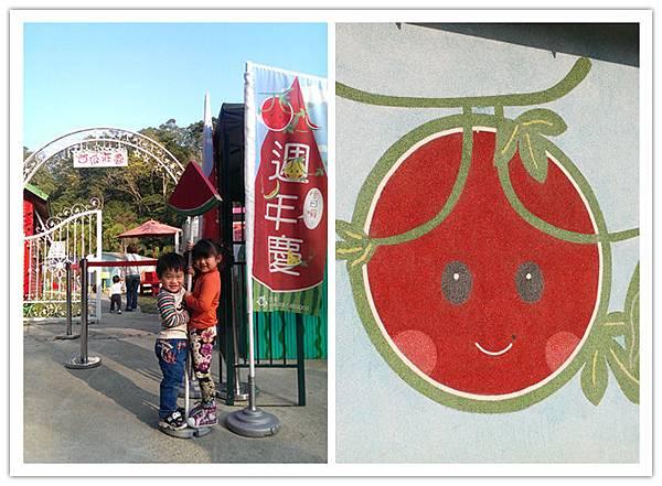 IMAG6732_副本.jpg
