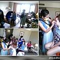2014-09-07 10.00.05_副本.jpg