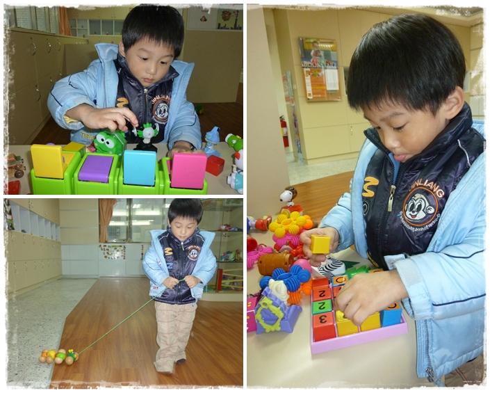 玩玩具5.jpg