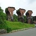 龍騰斷橋3.JPG