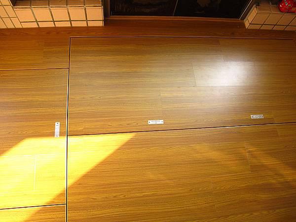 收納地板7.jpg