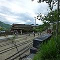 奮起湖舊站.JPG