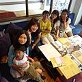 2010吉的堡聚餐.JPG