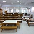 陶土教室.JPG