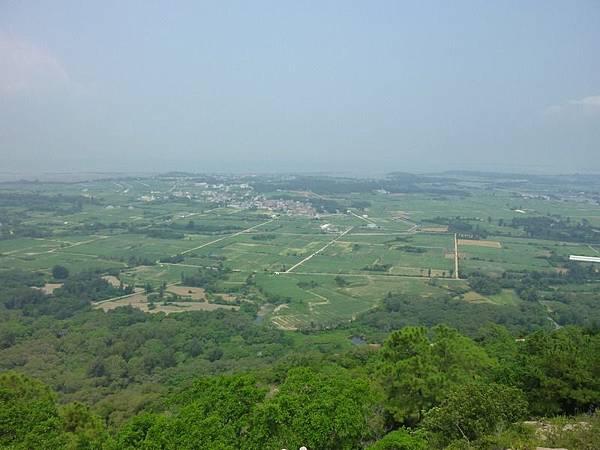 太武山景.JPG